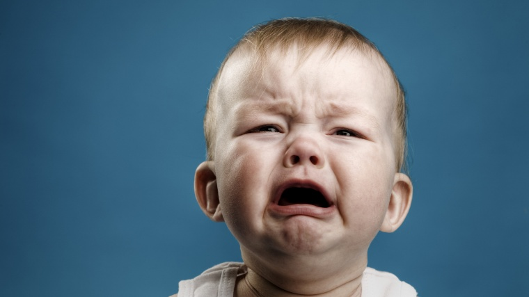 Why Is This 'Blue's Clues' Video Making People Cry?